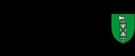 KTSG - Logo