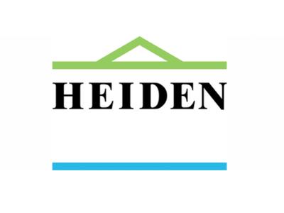 Gemeinde Heiden - Logo