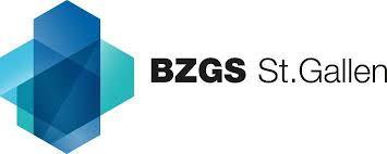 BZGS - Logo
