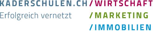 KS Kaderschulen - Logo