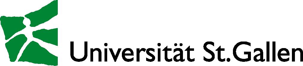 UniSG - Logo