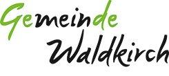 Gemeinde Waldkirch - Logo