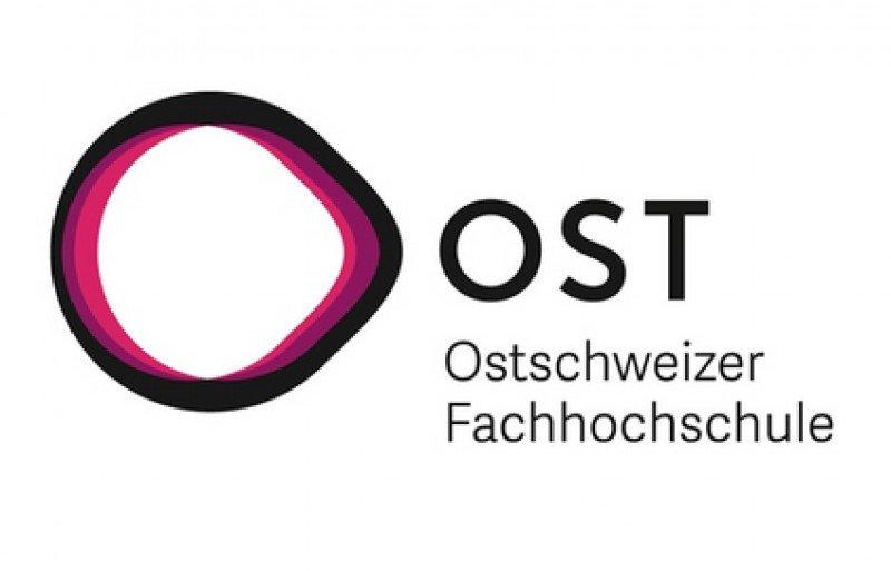 OST - Logo
