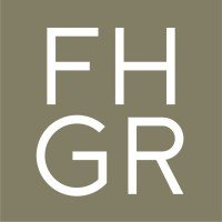 FHGR - Logo