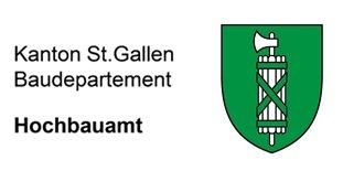HBA SG - Logo