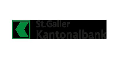 SGKB - Logo