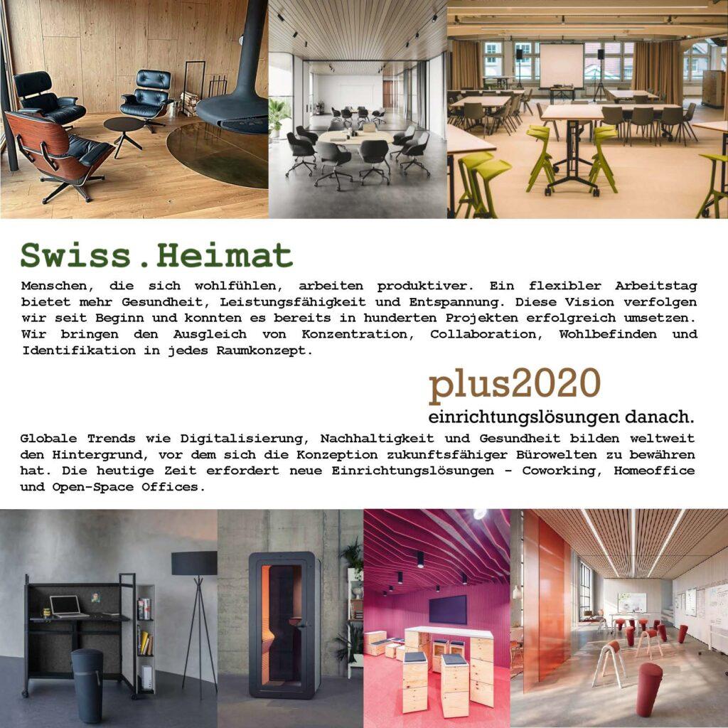 Flyer_SwissHeimat_plus2020_Frontimage_Seite_1